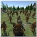 Code Triche Medieval War  – Ressources GRATUITS ET ILLIMITÉS (ASTUCE)