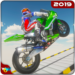 Code Triche Mega GT Ramp Motorbike Stunts Moto Rider  – Ressources GRATUITS ET ILLIMITÉS (ASTUCE)