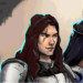 Code Triche Mercenary: Weapon Master  – Ressources GRATUITS ET ILLIMITÉS (ASTUCE)