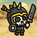 Code Triche Merge Battle Heroes  – Ressources GRATUITS ET ILLIMITÉS (ASTUCE)