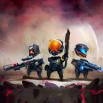 Code Triche Metal Soldiers : Rising Gear of Rebellion  – Ressources GRATUITS ET ILLIMITÉS (ASTUCE)