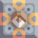 Code Triche Mindustry  – Ressources GRATUITS ET ILLIMITÉS (ASTUCE)