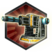 Code Triche Minimal Tower Defence  – Ressources GRATUITS ET ILLIMITÉS (ASTUCE)