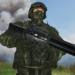 Code Triche Mission Games – US Army Commando Attack Game  – Ressources GRATUITS ET ILLIMITÉS (ASTUCE)