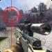 Code Triche Mission IGI: Free Shooting Games FPS  – Ressources GRATUITS ET ILLIMITÉS (ASTUCE)