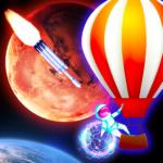 Code Triche Mission To Mars – Space Combat & Strategy  – Ressources GRATUITS ET ILLIMITÉS (ASTUCE)