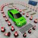 Code Triche Modern Car Parking Game 3d: Real Driving Car Games  – Ressources GRATUITS ET ILLIMITÉS (ASTUCE)