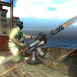 Code Triche Modern Navy Gunner Warfare – FPS Shooter Commando  – Ressources GRATUITS ET ILLIMITÉS (ASTUCE)