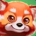 Code Triche Mon panda roux – Simulation d'animal adorable  – Ressources GRATUITS ET ILLIMITÉS (ASTUCE)