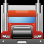 Code Triche Monster Truck  – Ressources GRATUITS ET ILLIMITÉS (ASTUCE)