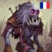 Code Triche Moonshades: un enchainement de donjon type RPG  – Argent illimité et diamants (ASTUCE)