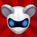 Code Triche MouseBot  – Ressources GRATUITS ET ILLIMITÉS (ASTUCE)