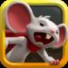 Code Triche MouseHunt  – Ressources GRATUITS ET ILLIMITÉS (ASTUCE)