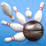 Code Triche My Bowling 3D  – Ressources GRATUITS ET ILLIMITÉS (ASTUCE)