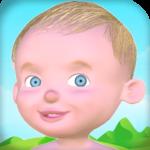 Code Triche My Growing Baby  – Ressources GRATUITS ET ILLIMITÉS (ASTUCE)