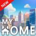 Code Triche My Home Design Story : Episode Choices  – Ressources GRATUITS ET ILLIMITÉS (ASTUCE)