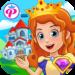 Code Triche My Little Princess : Château Free  – Ressources GRATUITS ET ILLIMITÉS (ASTUCE)