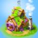 Code Triche My Little Village  – Ressources GRATUITS ET ILLIMITÉS (ASTUCE)