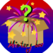 Code Triche Mystery Box Simulator  – Ressources GRATUITS ET ILLIMITÉS (ASTUCE)