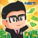 Code Triche NET. Tower  – Ressources GRATUITS ET ILLIMITÉS (ASTUCE)