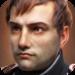 Code Triche Napoleonic Wars: Empires Rising  – Ressources GRATUITS ET ILLIMITÉS (ASTUCE)