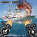 Code Triche Navy Gunner Legend War Shoot  – Ressources GRATUITS ET ILLIMITÉS (ASTUCE)