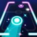 Code Triche Neon Hockey  – Ressources GRATUITS ET ILLIMITÉS (ASTUCE)