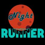 Code Triche Night Runner – Thriller Endless Runner  – Ressources GRATUITS ET ILLIMITÉS (ASTUCE)