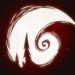 Code Triche Night of the Full Moon  – Ressources GRATUITS ET ILLIMITÉS (ASTUCE)