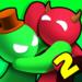 Code Triche Noodleman.io 2 – Fun Fight Party Games  – Ressources GRATUITS ET ILLIMITÉS (ASTUCE)