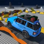 Code Triche [OFF-ROAD] Parking: simulateur 4×4  – Ressources GRATUITS ET ILLIMITÉS (ASTUCE)