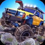 Code Triche Off Road Monster Truck Driving – SUV Car Driving  – Ressources GRATUITS ET ILLIMITÉS (ASTUCE)