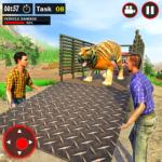 Code Triche Offroad Truck Simulator – Animal Transport Games  – Ressources GRATUITS ET ILLIMITÉS (ASTUCE)