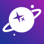 Code Triche Ogame Android – Non Officiel  – Ressources GRATUITS ET ILLIMITÉS (ASTUCE)