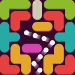 Code Triche One More Brick 2  – Ressources GRATUITS ET ILLIMITÉS (ASTUCE)