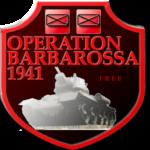 Code Triche Operation Barbarossa LITE  – Ressources GRATUITS ET ILLIMITÉS (ASTUCE)