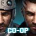 Code Triche Overkill 3  – Ressources GRATUITS ET ILLIMITÉS (ASTUCE)