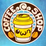Code Triche Own Coffee Shop: Idle Tap Game  – Ressources GRATUITS ET ILLIMITÉS (ASTUCE)