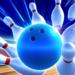 Code Triche PBA Bowling Challenge  – Ressources GRATUITS ET ILLIMITÉS (ASTUCE)