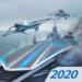 Code Triche Pacific Warships:  Conflit naval. Batailles en mer  – Ressources GRATUITS ET ILLIMITÉS (ASTUCE)