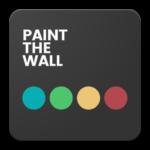 Code Triche Paint the wall  – Ressources GRATUITS ET ILLIMITÉS (ASTUCE)