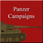 Code Triche Panzer Campaigns – Panzer  – Ressources GRATUITS ET ILLIMITÉS (ASTUCE)