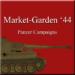 Code Triche Panzer Cmp – Market-Garden '44  – Ressources GRATUITS ET ILLIMITÉS (ASTUCE)