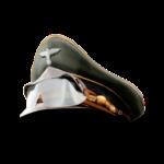 Code Triche Panzer Marshal  – Ressources GRATUITS ET ILLIMITÉS (ASTUCE)