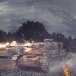Code Triche Panzer War  – Ressources GRATUITS ET ILLIMITÉS (ASTUCE)