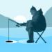Code Triche Pêche blanche. Pêche au gros gratuite.  – Ressources GRATUITS ET ILLIMITÉS (ASTUCE)