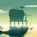Code Triche Pêche et vie  – Ressources GRATUITS ET ILLIMITÉS (ASTUCE)