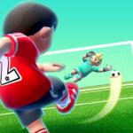 Code Triche gemmes et pièces illimitées Perfect Kick 2 – Le Jeu de FOOTBALL mod