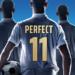Code Triche Perfect Soccer  – Ressources GRATUITS ET ILLIMITÉS (ASTUCE)