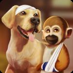 Code Triche Pet World – Hôpital pour animaux – Vétérinaire  – Ressources GRATUITS ET ILLIMITÉS (ASTUCE)